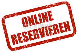 Online Reservieren Herberge Gala Sevilla